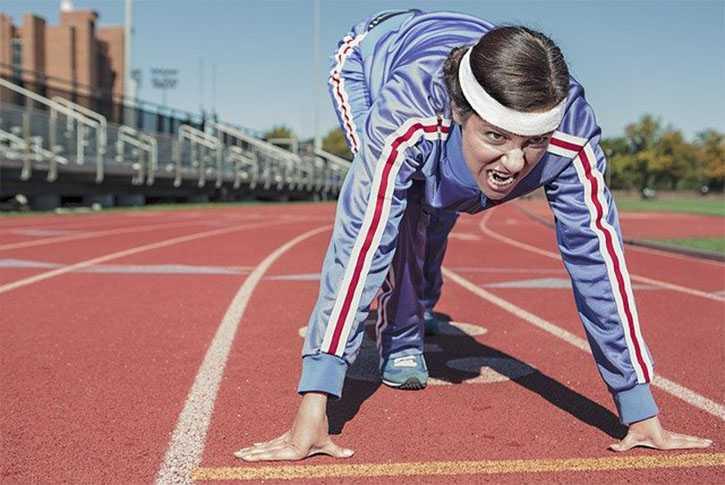 como-empezar-a-correr-desde-cero-0-para-adelgazar-running-perder-peso-plan-para-comenzar-principiantes-5-km-facil-musica-corredores-libros-resultados-esperiencias