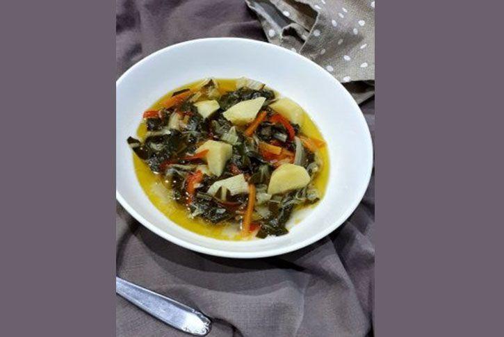 como-hacer-sopa-de-verdura-casera-facil-rapida-y-deliciosa-receta-preparar