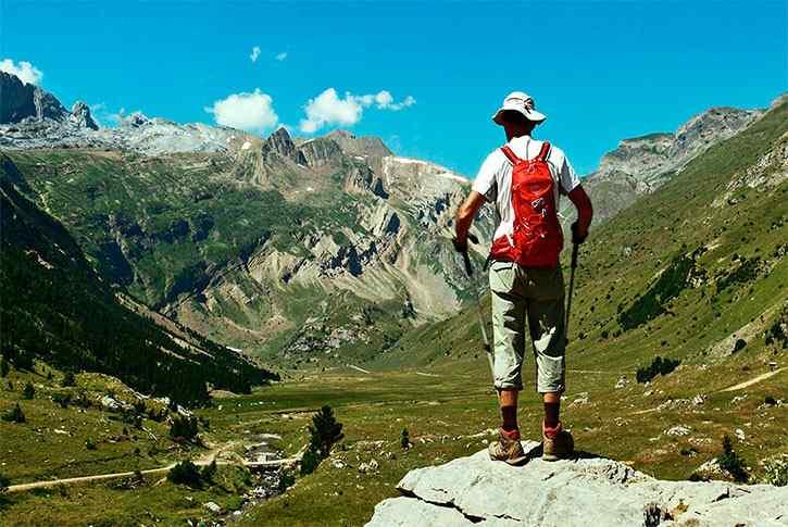 mejor-camelbac-mochila-de-hidratacion-para-correr-running-trail-bicicleta-lobo-ciclismo-como-elegir-perfecta
