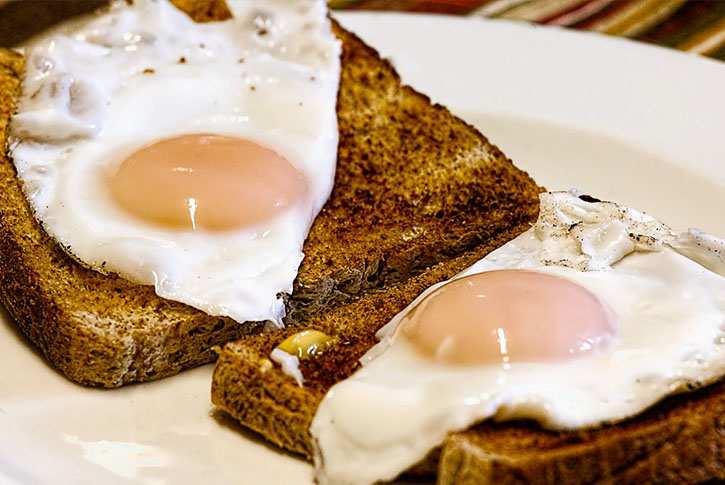 como-bajar-el-colesterol-rapido-rapidamente-trigliceridos-en-1-una-semana-disminuir-alimentos