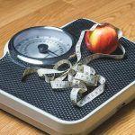 Cómo calcular IMC incide de masa corporal y peso ideal en hombres y mujeres