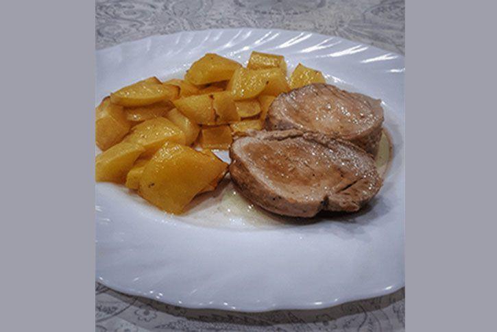 solomillo-de-cerdo-al-horno-con-patatas-receta-y-pimienta-a-la-ingredientes-como-hacer-facil-rapido (1)