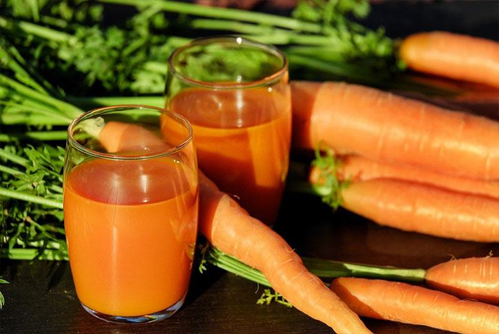 vitamina-a-alimentos-con-contienen-para-que-sirve-beneficios-propiedades-comprar-comprimidos-pastillas-crema-para-la-piel-cara-facial-con-retinol-online (1)