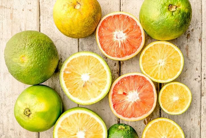 Vitamina C para que sirve, beneficios y alimentos