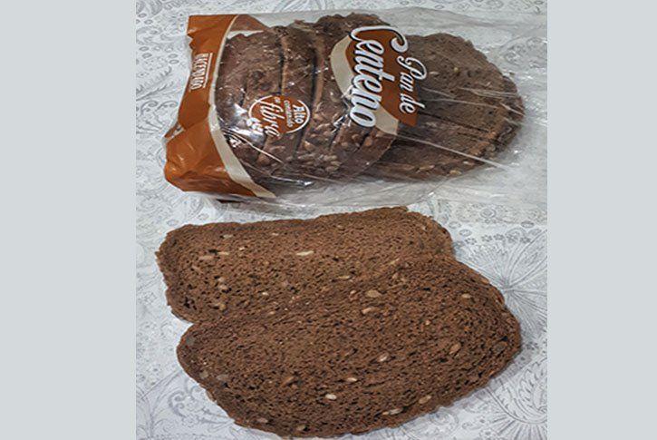 pan-de-centeno-mercadona-opinones-precio-ingredientes-donde-comprar-barato-integral-hacendado-euros (1)