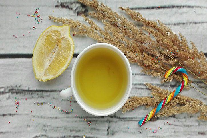 te-verde-con-limon-propiedades-beneficios-y-miel-como-preparar-infusion-receta (1)